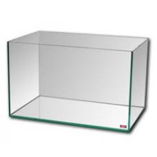Aquarium - Glass - 350mm
