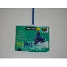 Aquarium Net Large