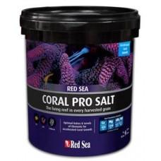 Sea Salt,6.6kg