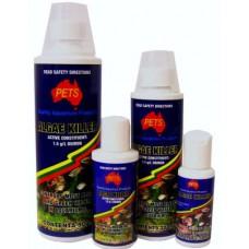 Algae Cure, 500ml