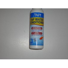 Chlorine Neutraliser and Water Ager