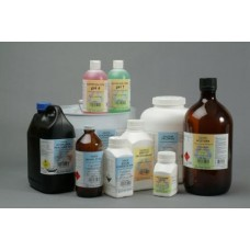 Iodine Monochloride solution 1.0M 100ml