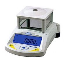 Balance, Electronic, 420g x 0.001g Adam, PGW453E