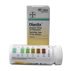 Urine Test Strip, Diastix,pkt/50