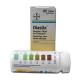 Urine Test Strip, Diastix,pkt/100