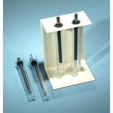 Electrode, Platinum, for Norwood set