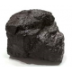 Bituminous Coal rock specimens
