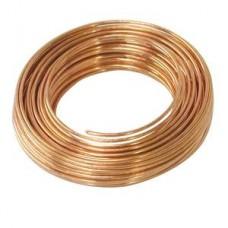 Copper Wire, enamel insulation, 0.160mm