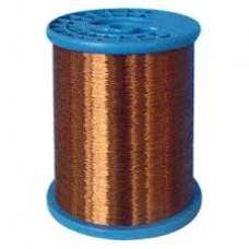 Copper Wire, enamel insulation, 0.560mm