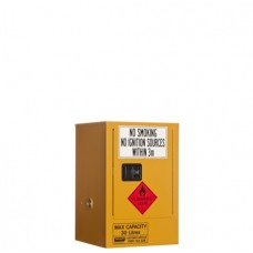 Flammable Liquid Storage Cabinets 30lt