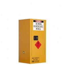 Flammable Liquid Storage Cabinet 60Lt