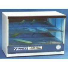 UV Sterilising Cabinet, Starkeys SC201