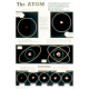 Chart, The Structure of Atoms