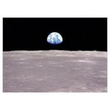 Chart, Earthrise, Astronomy