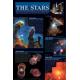 Chart, The Stars, Astronomy