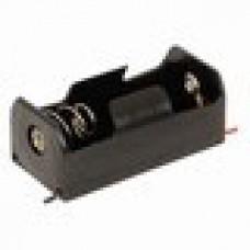 Battery Holder, 1 x D