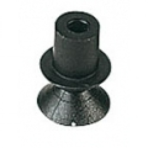 pulley for small electric motor pk 10