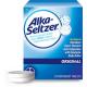Alka Selzter tablets