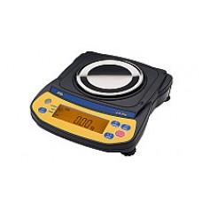 Balance Electronic 610g/0.01g