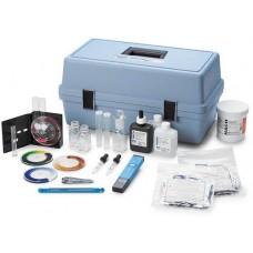 Surface water test kit