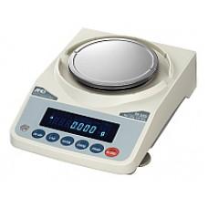 Balance Electronic 3200g/0.01g