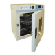 Glassware Drying Oven Ambient 5 degrees to 110 C