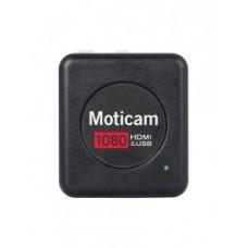 Moticam 1080 Multi -output camera