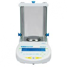Balance Electronic analytical  160g/0.0001g