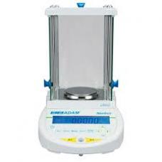 Balance Electronic analytical  160g/0.0001g