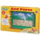Ant Farm, plastic, 230mm
