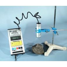 Geiger Counter external tube IEC REF 1884-002