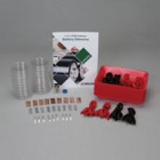 Battery Dilemma Kit for 30 students