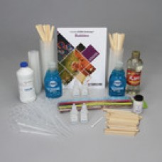 Bubbles Kit for 15 design teams