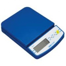 Balance, 2Kg x 1g (Weighing Scale)