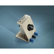 Rheostat/Potentiometer 80W