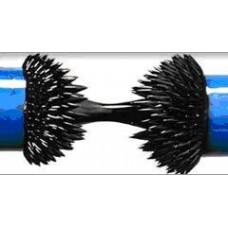 Ferro fluid, magnetic liquid