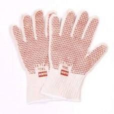Hot hand gloves cotton
