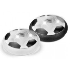 Hover Pucks