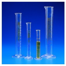 Measuring Cylinder, 2000ML  TPX