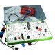Electronics and Photonics Kit