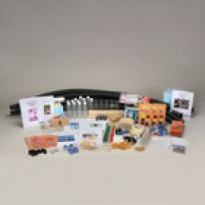 Physical Sciences kit for 30 students