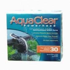 Submersible Filter Pump 400 l/hr