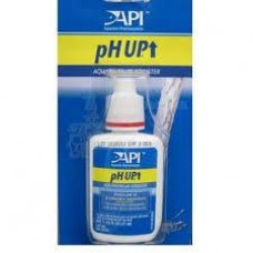 pH Adjuster ph Up