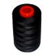 Cotton Thread, black