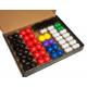 Molecular Model Kit Expansion