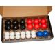 Molecular Model Kit Glucose