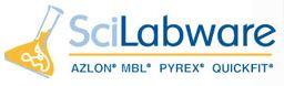 Sci Labware